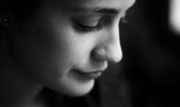 Khả năng thuốc trầm cảm gây xơ vữa mạch vành