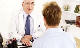 Phác đồ 4T – Hữu hiệu cho bệnh viêm loét hang vị dạ dày