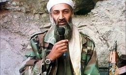Nhà Trắng bị tố nói dối về cuộc đột kích tiêu diệt bin Laden