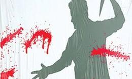 Nam sinh 15 tuổi dùng dao đâm chết bạn học