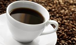 Caffein làm chậm đồng hồ sinh học trong cơ thể