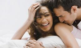 Cảm xúc của vợ quyết định hạnh phúc hôn nhân
