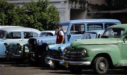 Các doanh nghiệp Mỹ nhăm nhe đổ bộ vào Cuba