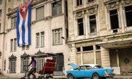 Mỹ mở đường bay thẳng từ New York tới Cuba