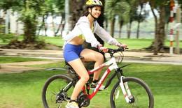 Các bài tập ưa khí, kỵ khí và linh hoạt giúp giảm cân hiệu quả