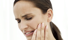 Nhận biết và xử trí viêm nhiễm vùng hàm mặt