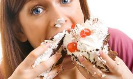 Dinh dưỡng thông minh để có hàm răng khỏe