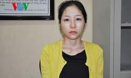 Lào Cai: Bắt đối tượng bị truy nã vì chiếm đoạt 840 triệu đồng