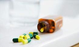 Dùng thuốc nào trị vảy nến hiệu quả?
