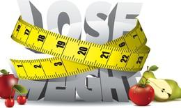 Giảm cân: nên nhanh hay chậm?