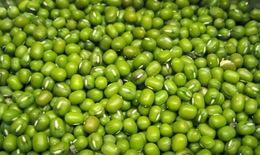 Món ăn thuốc từ đậu xanh