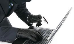Cảnh báo tội phạm đột nhập email doanh nghiệp để lừa đảo