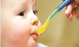 Ho ở trẻ em, cách điều trị nào hiệu quả?