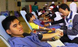 Những người đem máu của mình hồi sinh sư sống cho người khác...