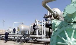Quân đội Iraq giành lại nhà máy lọc dầu lớn nhất từ IS