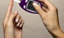 Kiểm soát giảm nhẹ biến chứng đái tháo đường?