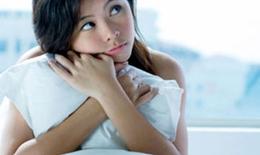 Rong kinh tuổi dậy thì có nguy hiểm?