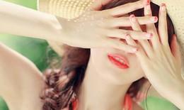 Ly hôn vì rò rỉ thông tin ngoại tình trên Facebook