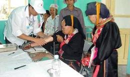 7 đề xuất đổi mới hệ thống y tế