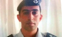 Nhà nước Hồi giáo tung hình ảnh thiêu sống phi công Jordan