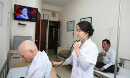Làm rõ thông tin BV từ chối bệnh nhân vì cam kết không nằm ghép