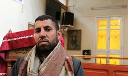 Ác mộng đeo bám những người Ai Cập thoát khỏi lưỡi dao IS