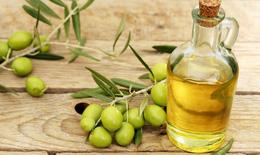 Oleocanthal trong dầu Olive có thể diệt tế bào ung thư trong vòng 1 tiếng