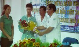 Bệnh viện Đa khoa Khánh Hoà: Mổ thành công 18 ca tim hở khó