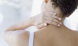 Thoát vị đĩa đệm cột sống cổ có thể gây tàn phế