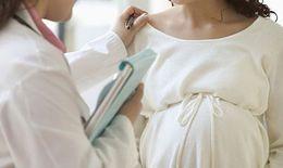 Cách đảm bảo sức khỏe răng miệng trong thai kỳ?