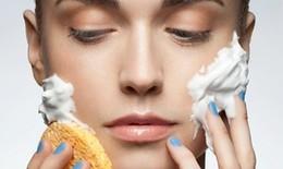 8 lưu ý khi rửa mặt để có làn da khỏe mạnh, tươi sáng
