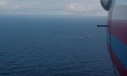 Chìm tàu đánh cá, ít nhất 54 người thiệt mạng