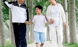 Thoái hóa khớp cổ chân: Dễ tàn phế, nếu chủ quan