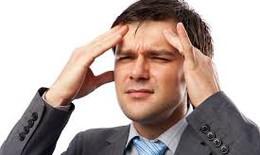 Chỉ số thông minh tỷ lệ thuận với stress