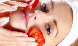 Cách làm mặt nạ dưỡng da từ hoa quả cho da mềm mịn