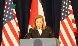 Mỹ và Cuba tiến gần hơn tới việc tái lập quan hệ ngoại giao