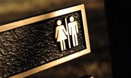 Hormon giới tính sử dụng ở người chuyển giới ảnh hưởng tới não