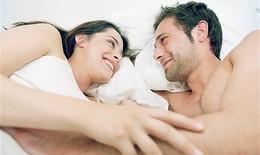 Sự nóng lên của trái đất có thể tác động đến đời sống tình dục