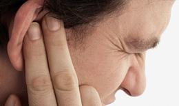 Bài thuốc chữa chứng tai ù, tai điếc
