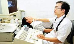 47 loại bệnh xin giấy chuyển tuyến một lần vẫn được hưởng BHYT