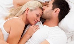 Cách tăng hormone testosterone tự nhiên không dùng thuốc