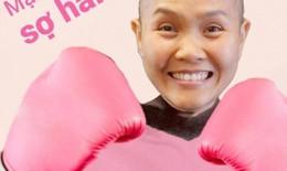 """""""Người hùng của phụ nữ ung thư"""" sẽ được hỏa táng tại Australia"""