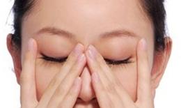 Xoa bóp giúp giảm stress