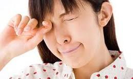 Chẩn đoán sớm bệnh tăng nhãn áp