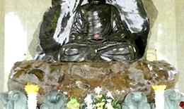 8 kỷ lục Phật giáo Việt Nam