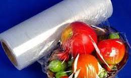 Màng bọc thực phẩm PVC trong ngưỡng an toàn