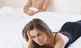 Testosterone và chức năng tình dục nam