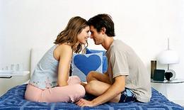 4 loại thảo dược nâng cao đời sống tình dục hiệu quả