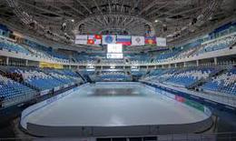 Sochi - Thế vận hội có chi phí đầu tư cao nhất trong lịch sử