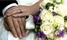 """Những cái """"được"""" của hôn nhân hòa hợp"""